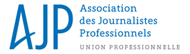 Association des Journalistes Professionels