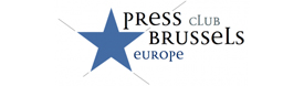 Press Club Brussels Europe